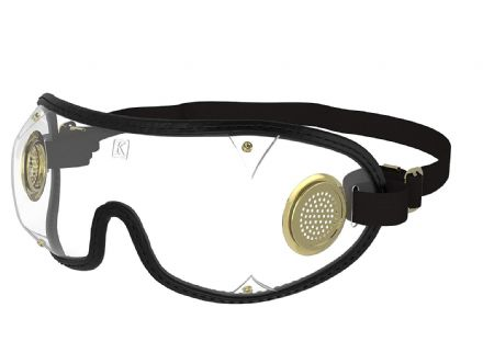 Kroops Vented Goggles